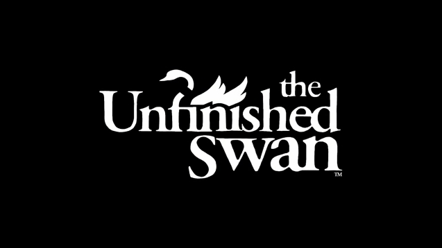 PS3『アンフィニッシュド スワン』、配信日が12月13日に決定