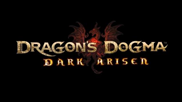 『ドラゴンズドグマ:ダークアリズン』、テーマソングがRaychellの「Coils of Light」に決定