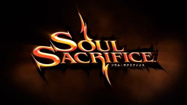 VIta『ソウル・サクリファイス』、アドホックのプレイ動画を公開