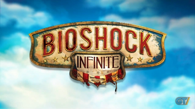 『BioShock Infinite』、最新トレイラーを公開