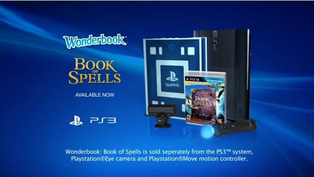『Wonder Book』、プロモーションビデオを公開