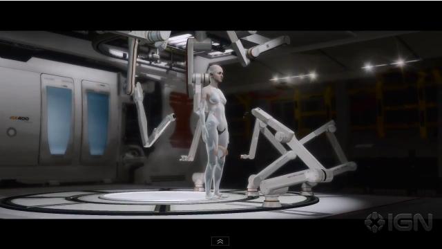 Quantic DreamがPS4の名前が付いたドメインを取得