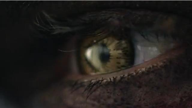 あれ、あのティザー?『God of War: Ascension』、Super Bowl 2013 ティザーを公開