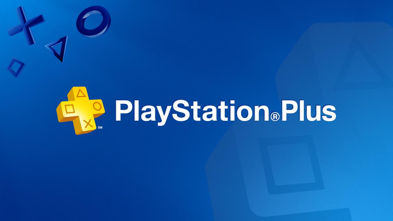 『PlayStation Plus』、「DAYTONA USA」や「真・三國無双 NEXT」などがフリープレイに追加