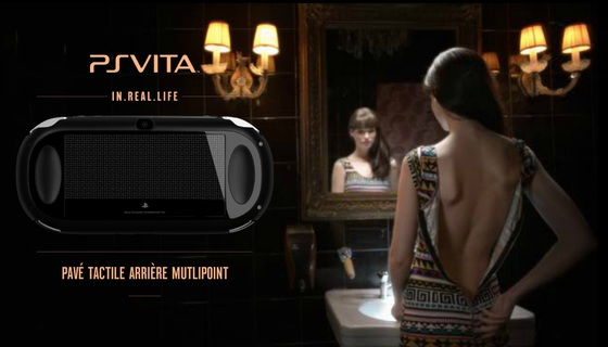 ps-vita-in-real-life3.jpg