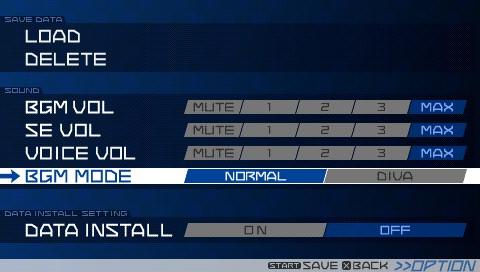 PSP『セブンスドラゴン2020-II』、初音ミクが歌う「DIVAモード」を搭載