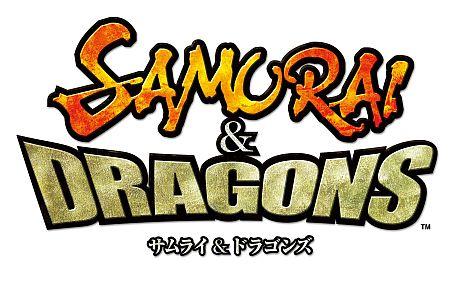 PSVita『サムライ&ドラゴンズ』、3rdシーズンが18:00からスタート