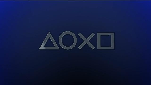 「PlayStation 3 the Best」シリーズ 2013年3月発売予定タイトルを発表