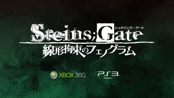 steins_gate_phenogram1