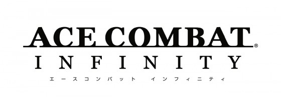 ACI_logo_JP-Ruby_R