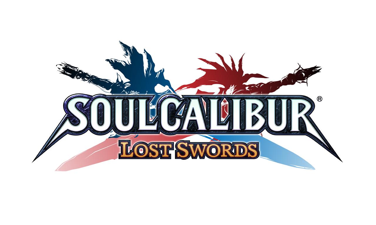基本プレイ無料!PS3『SOULCALIBUR Lost Swords』が発売決定