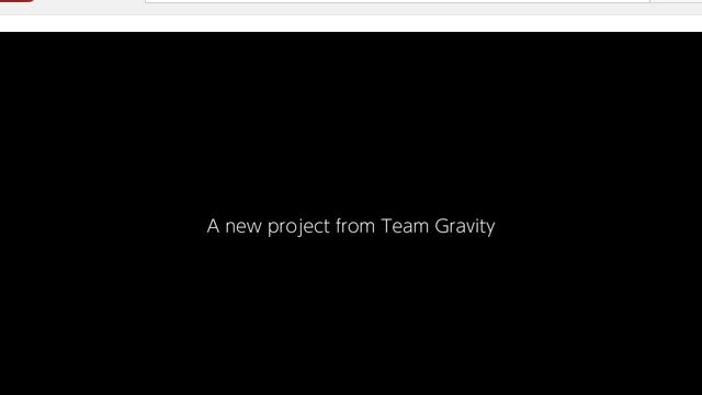 【TGS2013】『GRAVITY DAZE』の続編が登場?メッセージトレーラーを公開