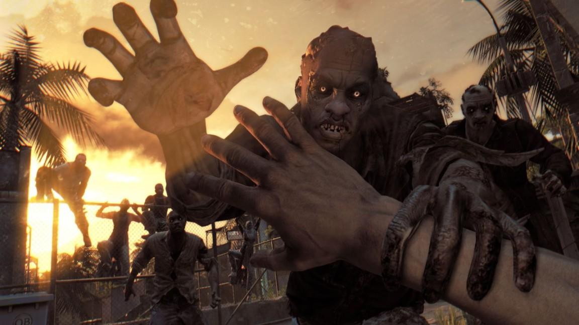 『Dying Light』、最新ゲームプレイ映像が公開