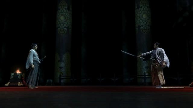 『龍が如く 維新!』、最新PVを公開