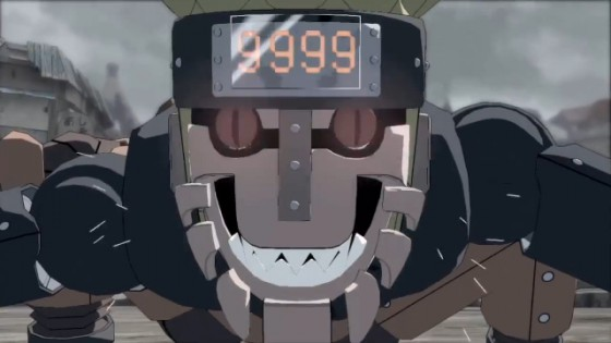 img-02218