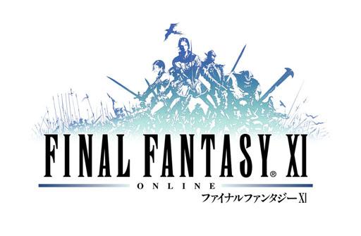 『ファイナルファンタジーXI』、音楽と映像で綴るPS4用コンテンツが配信