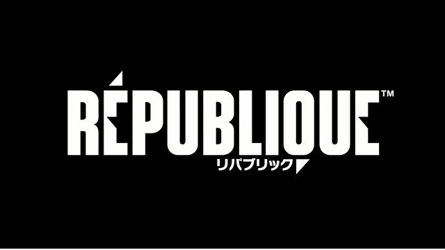PS4ステルスアドベンチャー『Republique』の発売日が2016年4月14日に決定