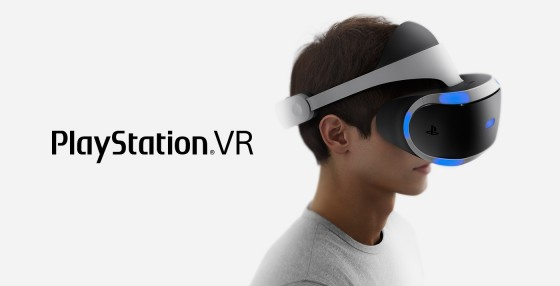 PlayStation VR、プレイするには何が必要?