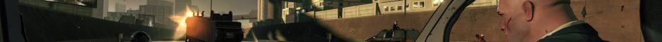 PlayStation VRのゲーム最新情報
