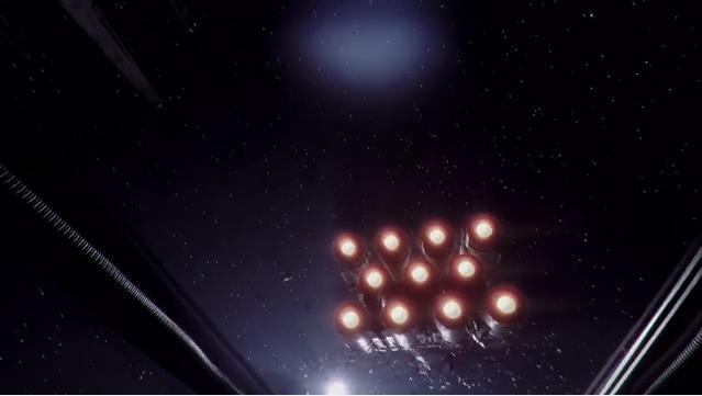『Star Wars: Battlefront X-wing VR Mission』、デビュートレーラーを公開